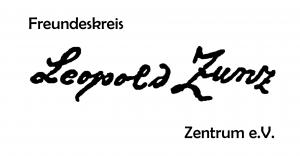 Logo FLZZ