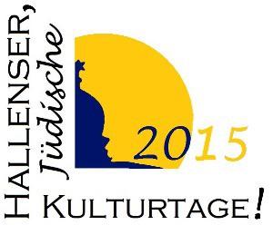 Logo-HFK-2015-klein-e1438357726798
