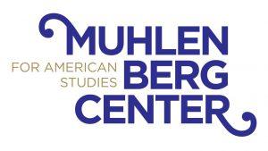 MBC_Logo new_1