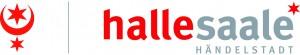 logo_wappen_halle_cmyk