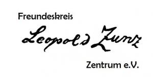 zunz logo