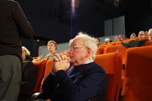 Film: Juden in Halle